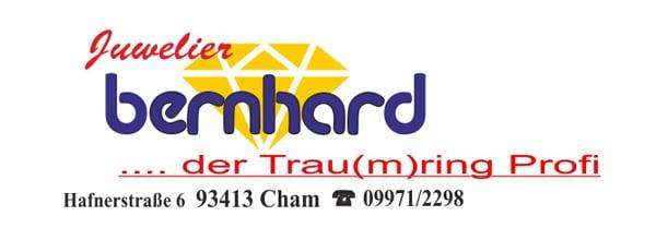 Juwelier Bernhard