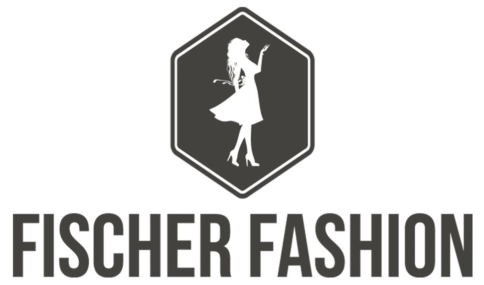 Fischer Fashion